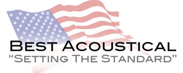 Best Acoustical